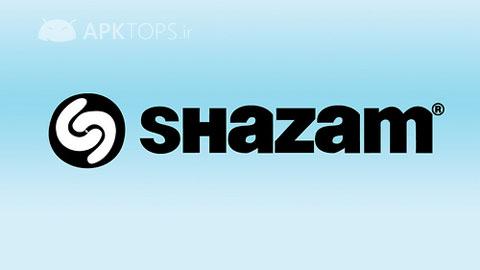 Shazam Encore 4.7.1-JB86788 (3)