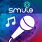 Sing! Karaoke by Smule 1.2.2