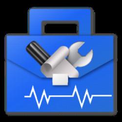 دانلود System Tuner Pro 3.5.0 نسخه پرو نرم افزار مدیریت اندروید