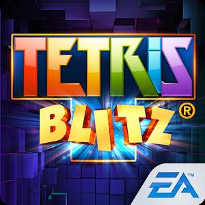 TETRIS® Blitz 1.5.1