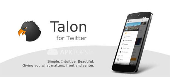 Talon for Twitter 2.3.4