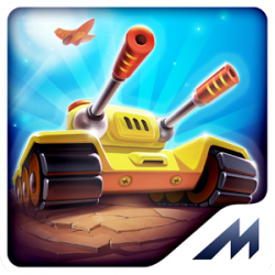Toy Defense 4 Sci-Fi 1.0.4