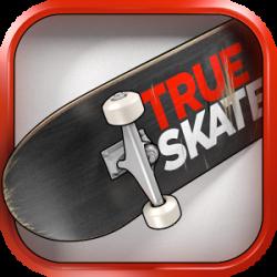True Skate 1.3.0