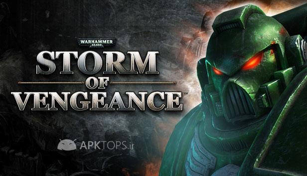 WH40k Storm of Vengeance 1.3