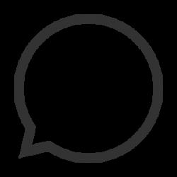دانلود hello sms 2.1.2 نرم افزار مسیجینگ و مدیریت پیامک اندروید