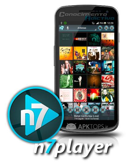 n7player.Music