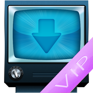 AVD Download Video 3.3.6