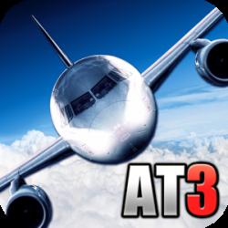 AirTycoon 3 1.2.0 [Full]