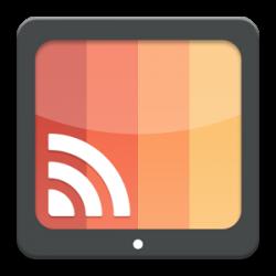 دانلود AllCast Premium 1.1.8.4 اشتراک گذاری صفحه نمایش اندروید