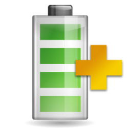 BetterBatteryStats v1.16.0.0 RC1