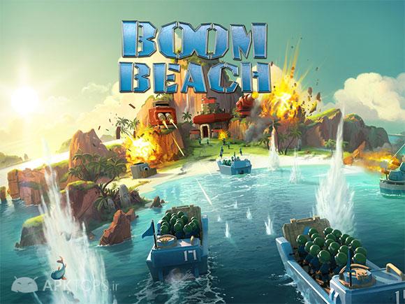 Boom-Beach-1