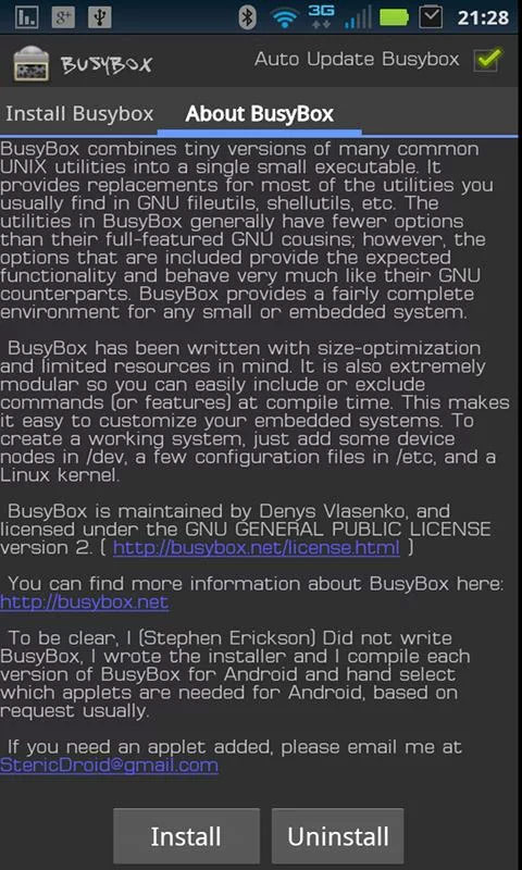 BusyBox-Pro-1