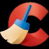 CCleaner 1.01.18