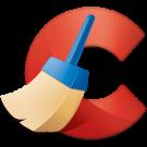 CCleaner Pro v4.9.1 پاکسازی اندروید با سی کلینر ابزار محبوب و حرفه ای