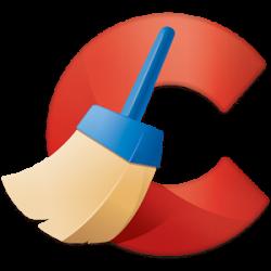دانلود CCleaner 1.08.32 ابزار محبوب پاکسازی سیستم برای اندروید