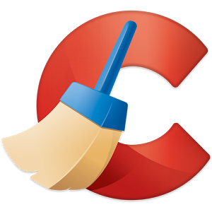 CCleaner 1.01.18