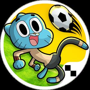 CN Superstar Soccer 1.8.0