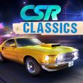 CSR Classics 1.4.0