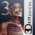 Essential Anatomy 3