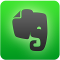 دانلود Evernote Premium 7.0.2 نرم افزار یادداشت اورنوت برای اندروید