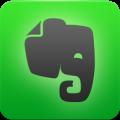 دانلود Evernote Premium 6.4.1 beta 2 نرم افزار یادداشت برای اندروید