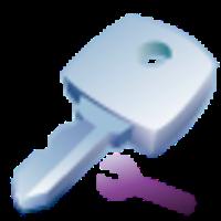 دانلود GameKiller 3.01 ابزار فوق العاده هک و تقلب در بازی های اندروید + آموزش کاملا تصویری