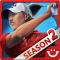 Golf-Star-2.1.6_apktops.ir.rar