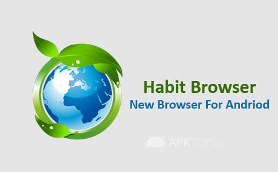 Habit Browser 1.1.18 Ad-Free