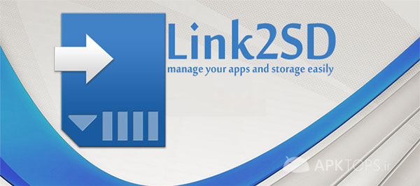 Link2SD Plus 3.5