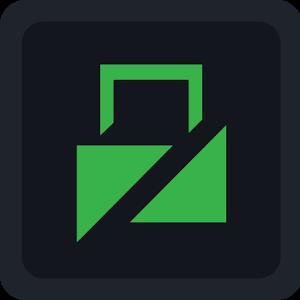 Lockdown Pro - App Lock