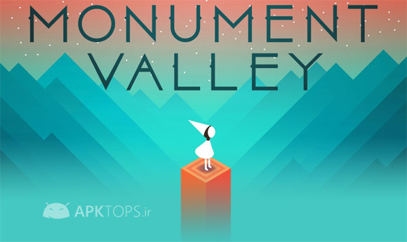 Monument Valley 1.0.5.8