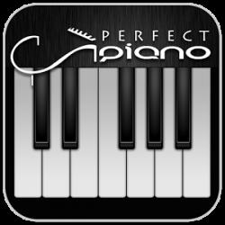 Perfect Piano 6.1.3