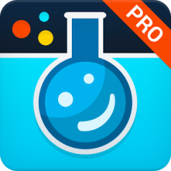 Pho.to Lab PRO - photo editor 2.0.128