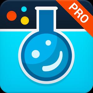 Pho.to Lab PRO - photo editor 2.0.128