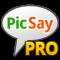 PicSay Pro - Photo Editor 1.7