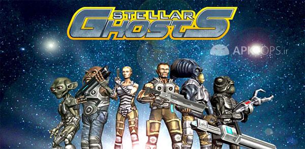 STELLAR GHOSTS v2 (4)