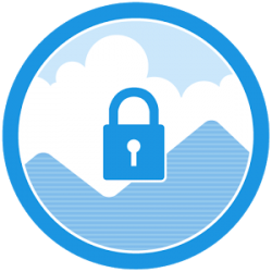 Secure Gallery Premium (PicVideo Lock) 3.2.3