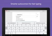 SwiftKey-Keyboard-2