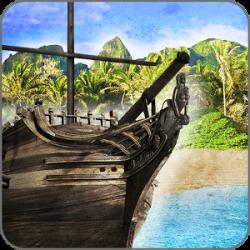 The Lost Ship 1.8