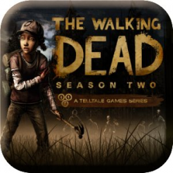 The Walking Dead Season Two Full 1.0.7