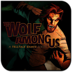 The Wolf Among Us Full 1.0