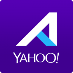 Yahoo Aviate Launcher 2.0.0.4