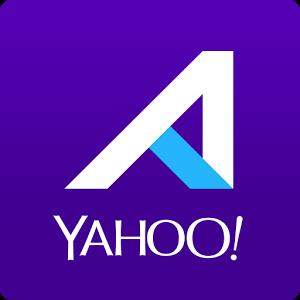 Yahoo Aviate Launcher 2.0.0.4