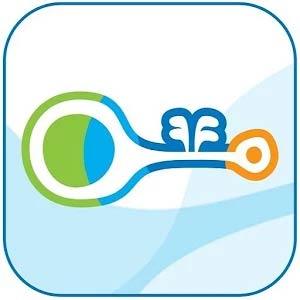 دانلود شیپور نرم افزار نیازمندی های رایگان کشور Sheypoor v2.3.1