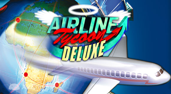 Airline Tycoon Deluxe 1.0.8-18