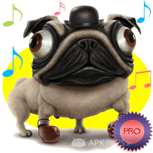 Animal Sounds Ringtones Pro 1.0
