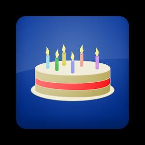 Birthdays 15.5