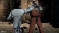 brotherhood-of-violence-ii-1