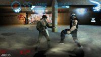 brotherhood-of-violence-ii-3