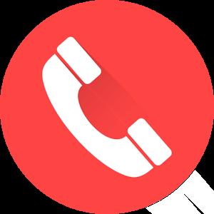 Call Recorder – ACR Premium
